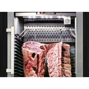 Вешало для мяса DRY AGER DX0010