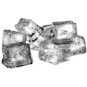 Льдогенератор Ice Tech Cubic Spray SK25A