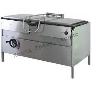 Сковорода электрическая Тулаторгтехника СЭСМ-0,5ЛЧ с наклоняемой чашей