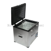 Компрессорный автохолодильник Alpicool BD75 (75 л.)