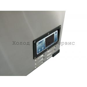 Компрессорный автохолодильник Alpicool BD60