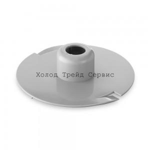 Кухонный комбайн Smeg HBFP01