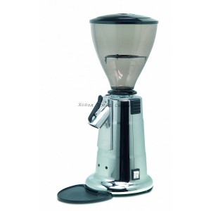 Кофемолка Apach ACG2