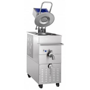 Ферментационная камера Abat ФТ-40