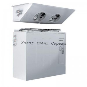 Низкотемпературная сплит-система Polair SB 328 S (Standard)