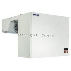Среднетемпературный моноблок Polair MB 232 R