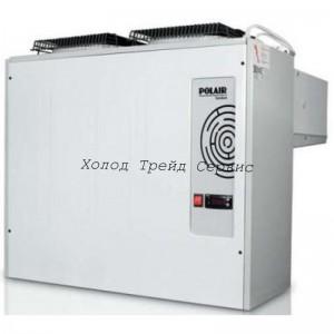 Холодильный моноблок Polair MM 218 S