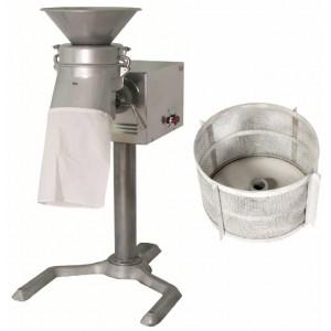 Универсальная кухонная машина Торгмаш Пермь УКМ-13 (МПМ-230)