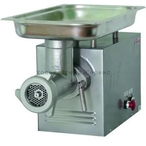 Универсальная кухонная машина Торгмаш Пермь УКМ-05 (М-400)