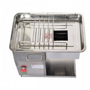 Слайсер для мяса Hualian MC-250