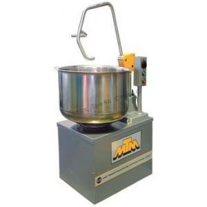 Тестомесильная машина МТМ-65МНА (1,1 кВт) с дежой Сарапульский ЭГЗ