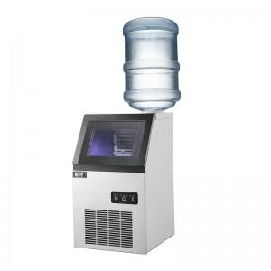 Льдогенератор Rosso BY-280F