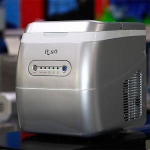 Льдогенератор Rosso IM-12