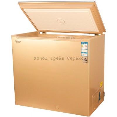 Ларь морозильный Aucma BD-206GEX