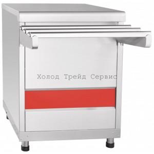 Модуль нейтральный Abat Аста МН-70КМ