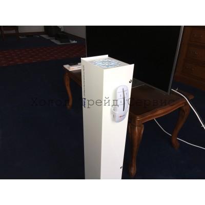 Ультрафиолетовый бактерицидный облучатель-рециркулятор ТЭМ РП-30