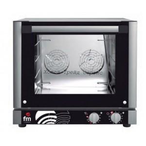 Печь конвекционная FM RX-304 (Испания)