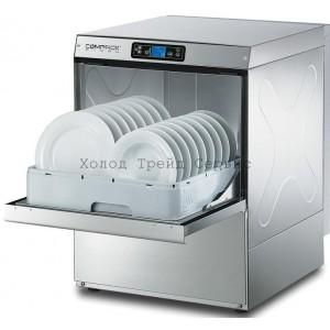 Посудомоечная машина Compack X54E EXUS (Италия)