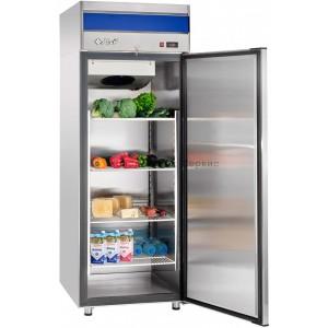 Холодильный шкаф Abat ШХс-0,7-01 (нерж.)