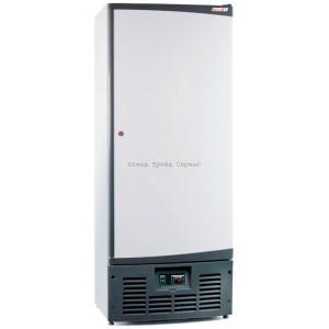 Морозильный шкаф Ариада Рапсодия R700L (глухая дверь)