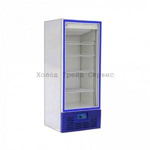 Морозильный шкаф Ариада Рапсодия R700 LSP