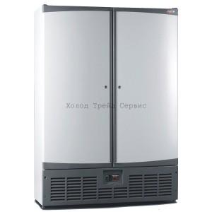 Морозильный шкаф Ариада Рапсодия R1400L