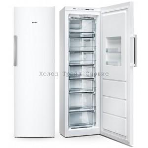 Морозильный шкаф Атлант М 7606-100 N