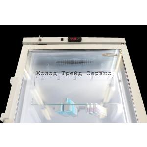 Холодильный фармацевтический шкаф Бирюса 250/6