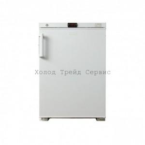 Шкаф фармацевтический Бирюса 150К