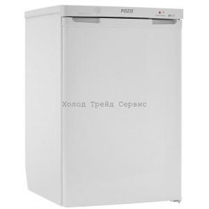 Морозильный шкаф Pozis FV-108 цвет белый