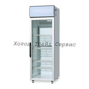 Холодильный шкаф Bonvini 400 BGC
