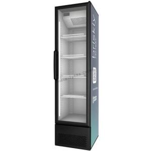 Холодильный шкаф Briskly 2 Bar/Linnafrost