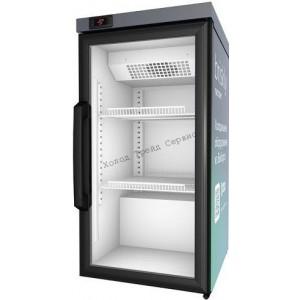 Холодильный шкаф для икры Briskly 1 Caviar