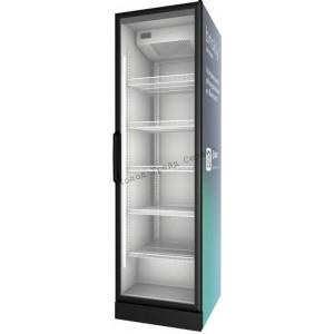 Холодильный шкаф Briskly 5/Linnafrost