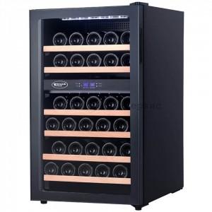 Винный шкаф Cold Vine Cold Vine C34-KBF2