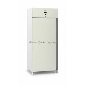 Холодильный шкаф Golfstrim Sv 107-S