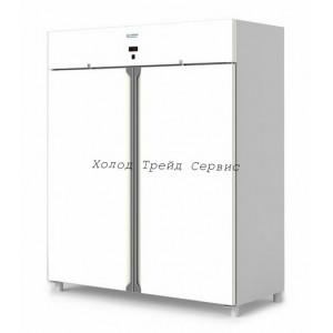Холодильный шкаф Golfstrim Sv 114-S