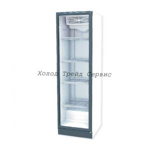 Холодильный шкаф Linnafrost R5N