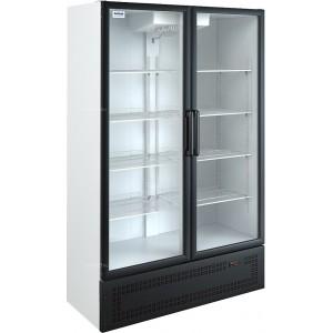 Универсальный холодильный шкаф МХМ ШХСн-0,80 С