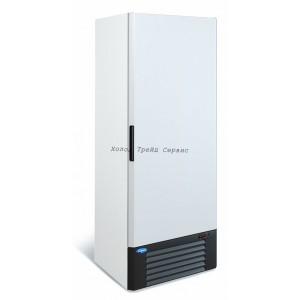 Универсальный холодильный шкаф МХМ Капри 0,7 УМ