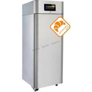 Шкаф для хлебопекарных производств Polair CM107-Br