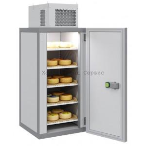 Камера холодильная Polair КХН-1,44 Мinicellа ММ 1 дверь