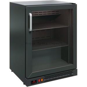 Барный холодильный шкаф Polair TD101-Bar