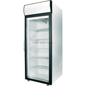 Холодильный шкаф Polair Standard DP105-S (для икры)+ мех. замок