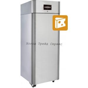 Холодильный шкаф Polair CS107-Cheese (созревание сыров) 2