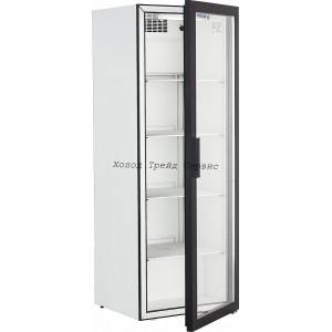 Холодильный фармацевтический шкаф Polair ШХФ-0,4 ДС