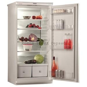 Холодильник Pozis Свияга-513-5 C белый