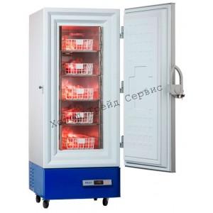 Медицинский морозильник Pozis ММШ-220
