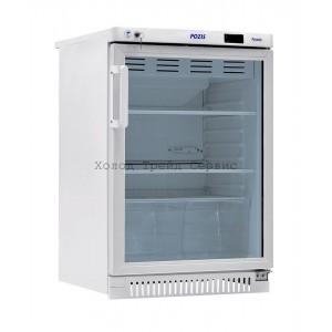 Фармацевтический холодильник Pozis ХФ-140-1