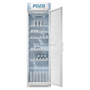 Холодильный шкаф Pozis Свияга-538-10